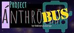 AnthroBus2.0.png