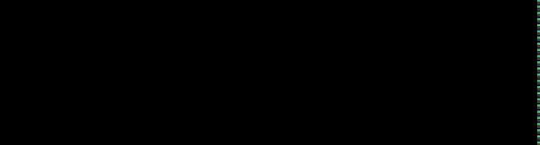gk pro logo