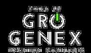 GROGENIX.png