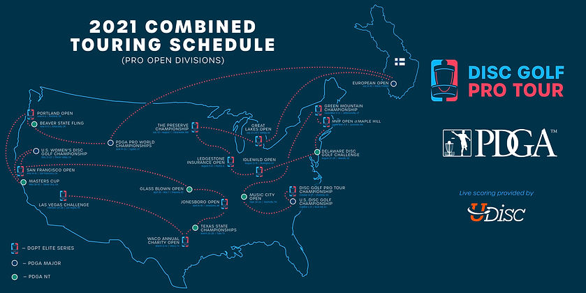 DGPT-PDGA_sched-annc_full-map-scaled.jpg