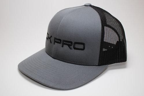 """""""GKPRO"""" Hat"""