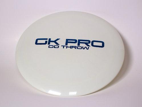 """""""GKPRO"""" Destroyer"""