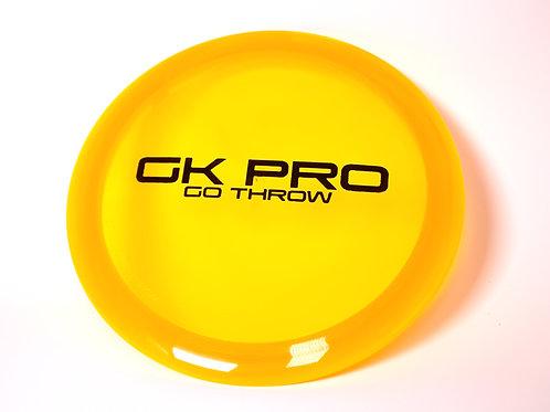 """""""GKPRO"""" Thunderbird"""