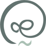 Logo earthponic small.png
