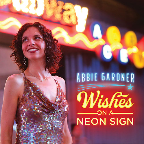 Wishes on a Neon Sign 2018 DOWNLOAD