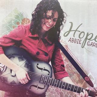 Hope CD Cover.jpg