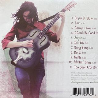 Hope CD back cover.jpg