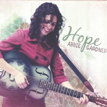 Hope 2011 DOWNLOAD