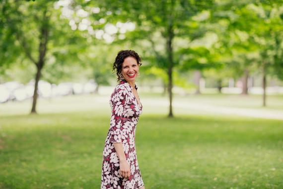 Abbie Gardner 2 photo by Mel Taing.jpg