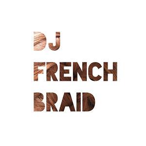 dj frenchbraid - Charlottesville Wedding DJ