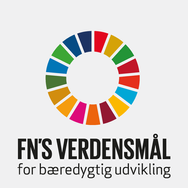 FN-Verdensmaal-ikon-logo.png