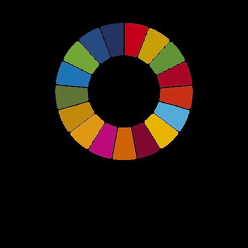 Verdensmaal-logo-staaende-gennemsigtig-R