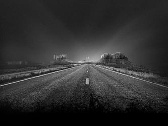 Night Driving Dangers