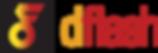 df logo 2019.png