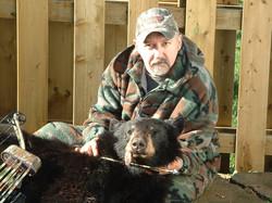 31065-ivan,s  bear 2006 042