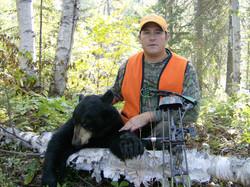 13976-septemb-7th-bear-kill-00608