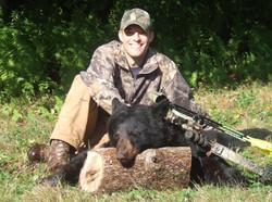 14328-ABC bear pic 2007-2