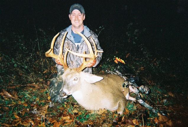 7027-2006 buck