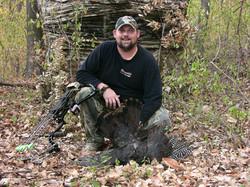 25457-Fall Turkey Large