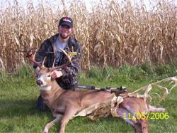 22609-12 pointer buck 001 640x480