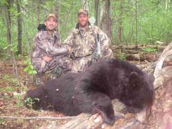 3957-Gregs_Bear