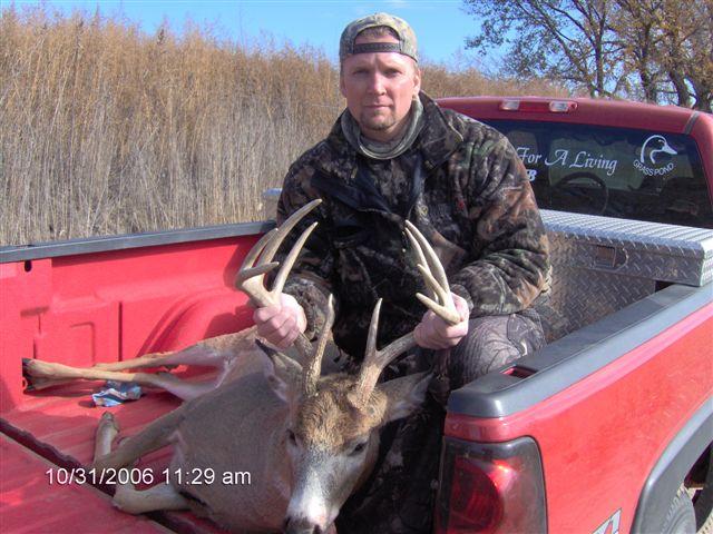 3526-Nebraska Hunt 003
