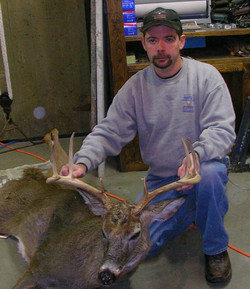 8907-Bow 8 point to print