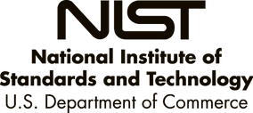 nist_logo.png