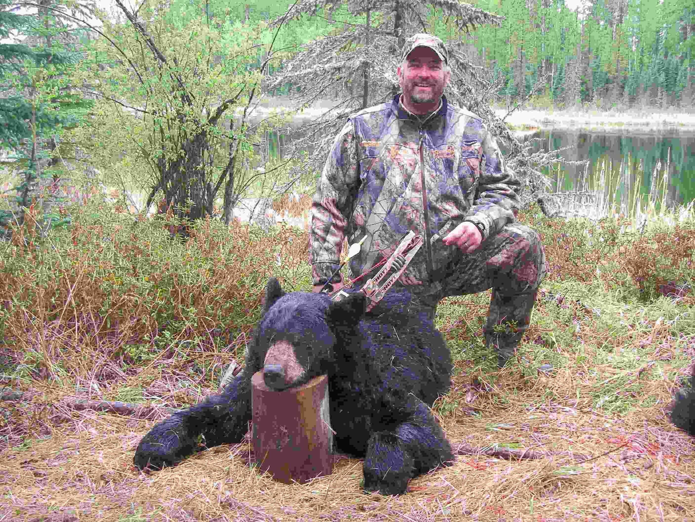 3961-Randys_Bear