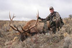 29180-Burnworth elk