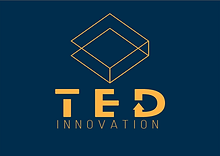 Ted Innovation Logo Final.png