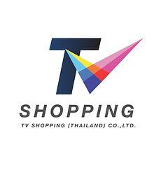 TV shopping LOGO.jpg