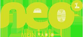 neo1_logo.png