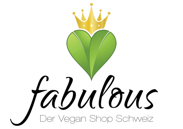 Fabulous Vegan