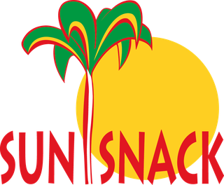 Sun Snack
