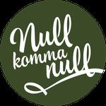 Nullkommanull GmbH (CH)