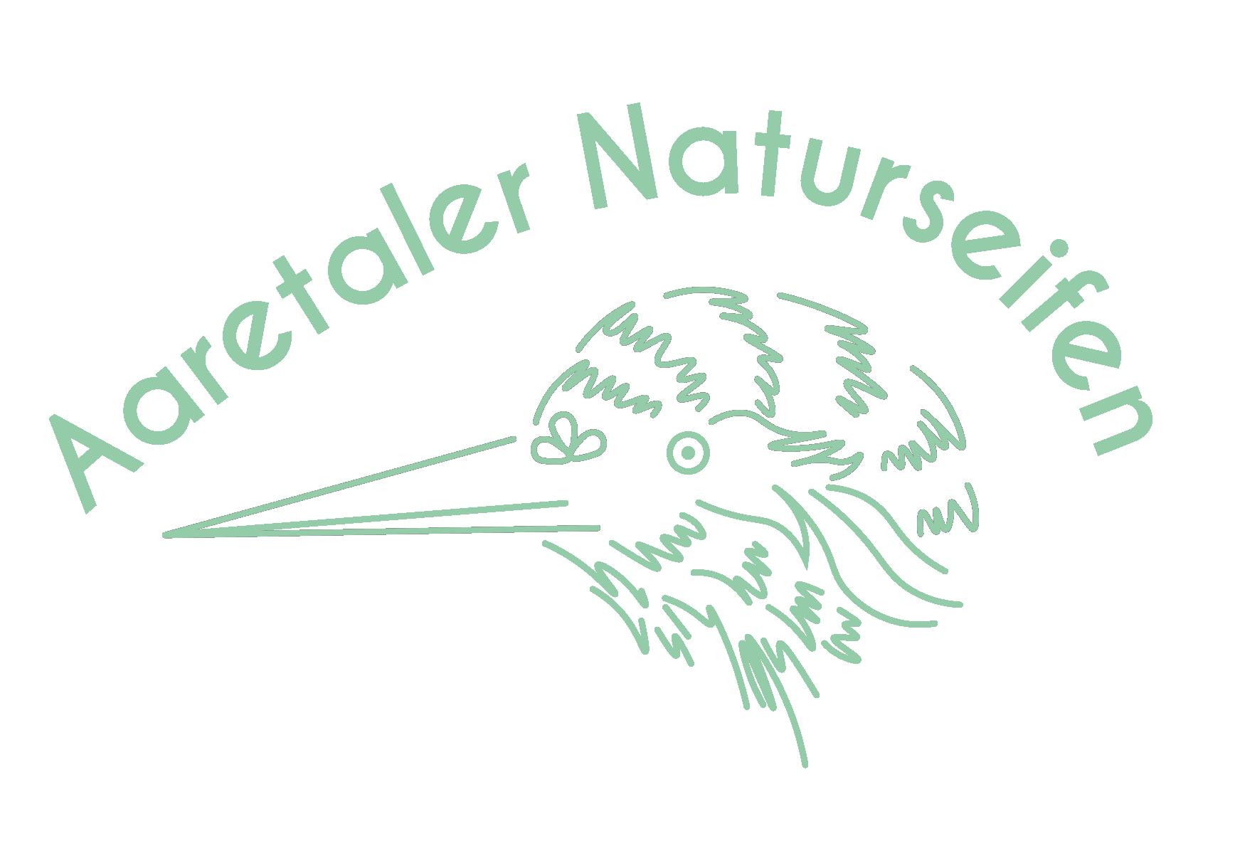 Aaretaler Naturseifen