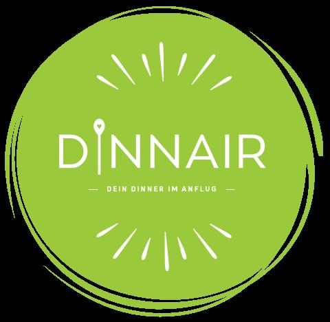 Dinnair