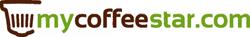 mycoffestar.com