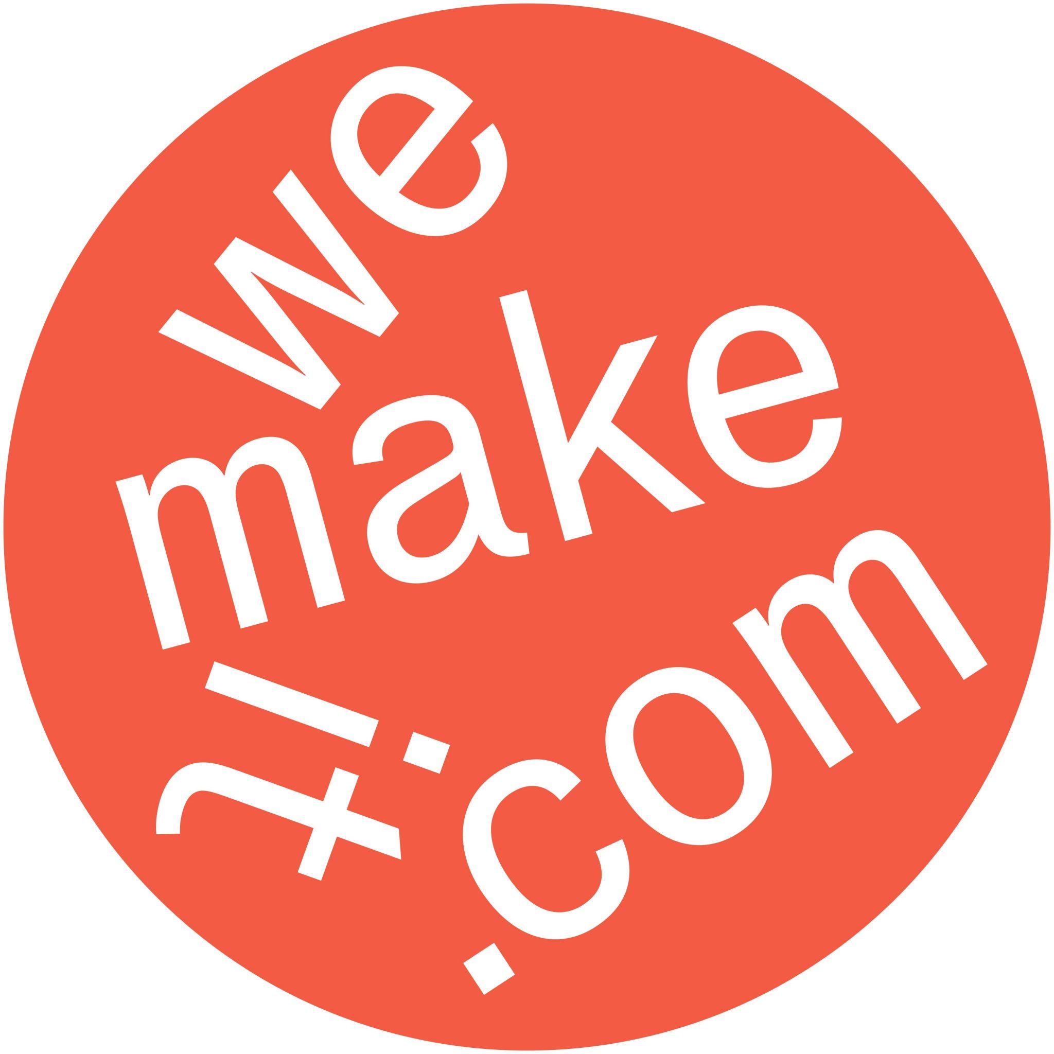 wemakeit.ch LLC