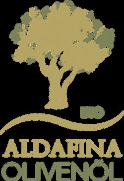 Al Dafina (GRC)