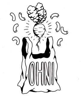 Logo_ohni.png