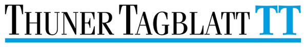 2000px-Logo_Thuner_Tagblatt.svg.png