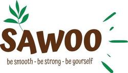 Sawoo