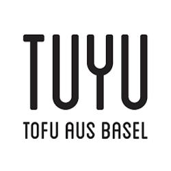 Tuyu Tofu