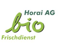 Horai AG (CH)