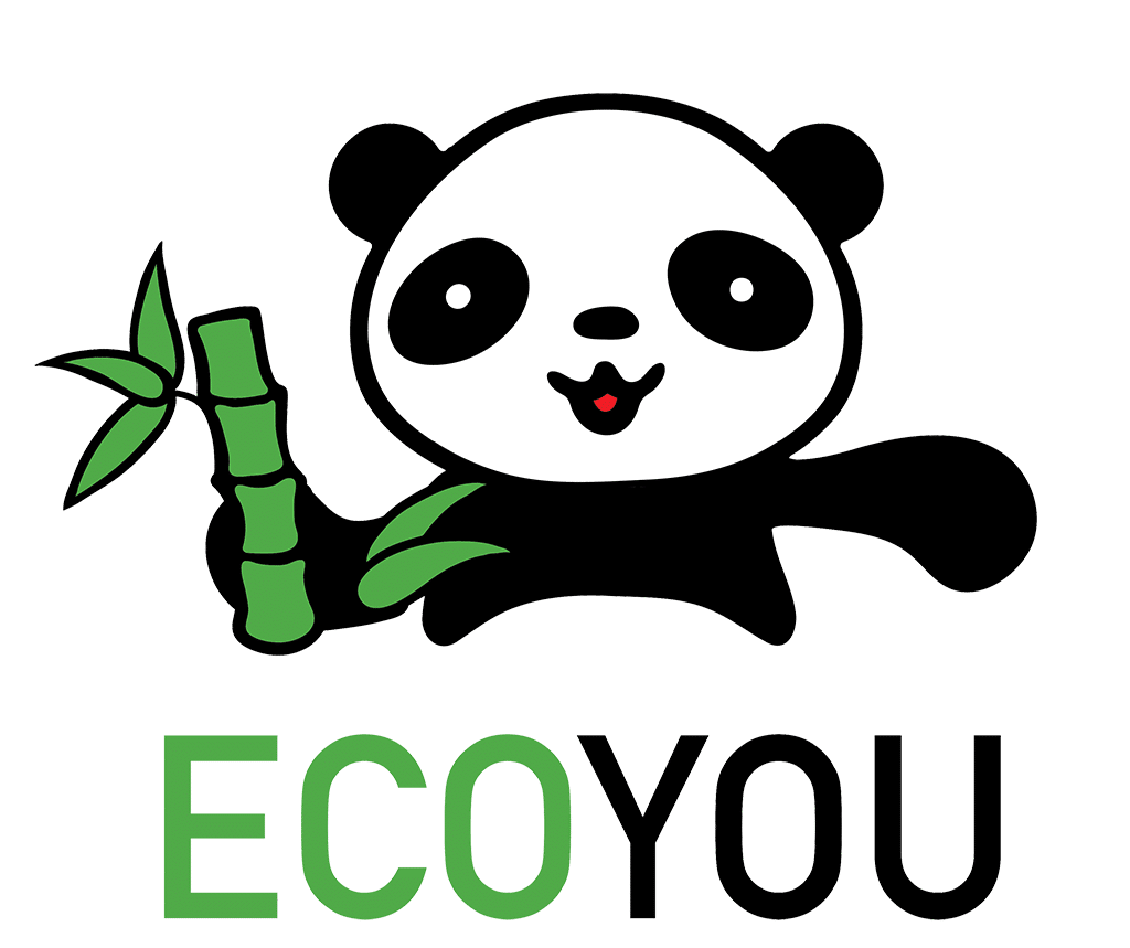 EcoYou (DE)