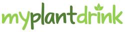 Plantdrink