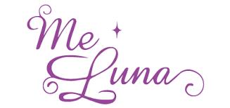 Me Luna (CH)