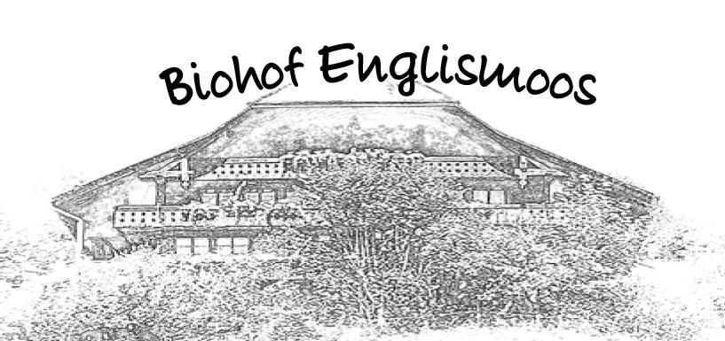 Biohof Englismoos